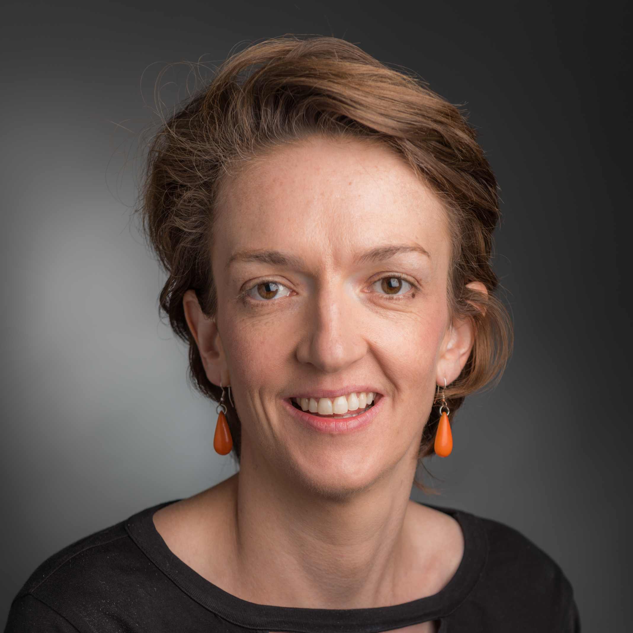 Q&A With Brigham Principal Investigator And Hematologist/Oncologist Ann Mullally