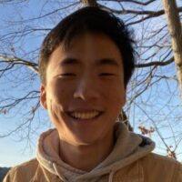 Chulwoo Kim